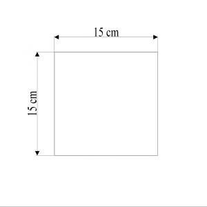 kwadrat-duzy