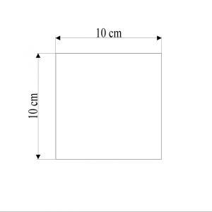 kwadrat-maly